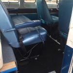 1971 Doge B100 Custom Van – RoyBoysAuto.com